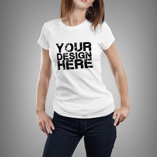 Camisetas-Alcalá-de-henares