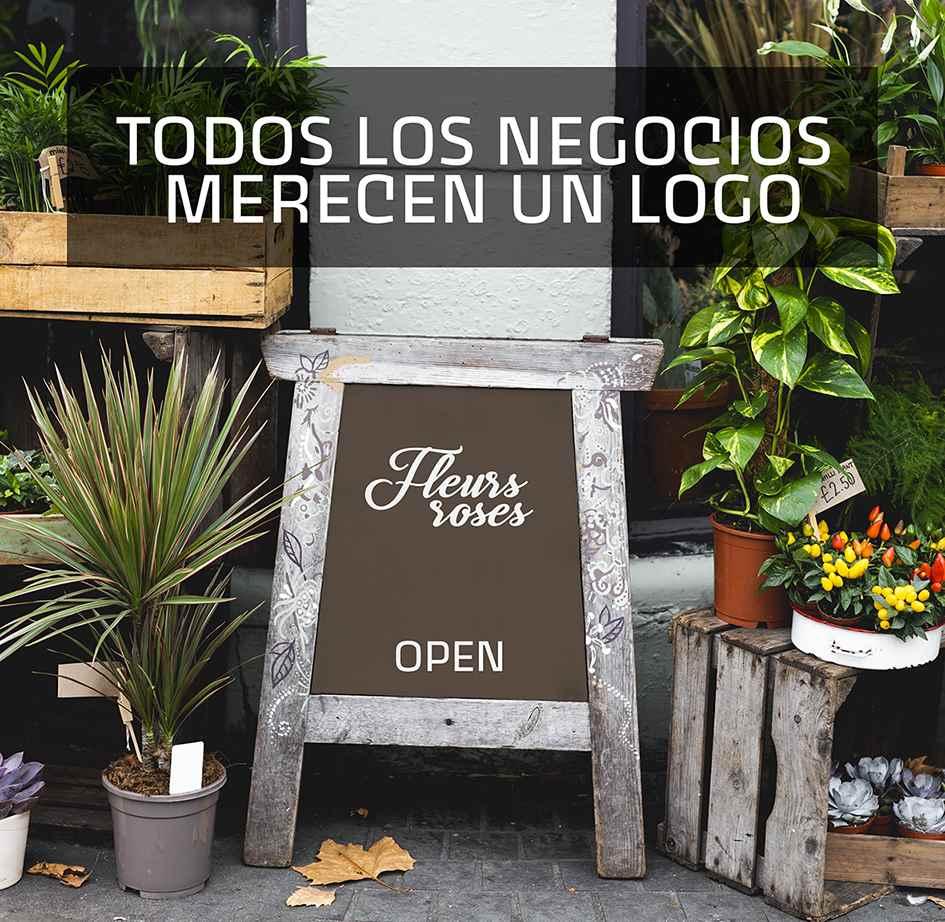 Donde hacer un logo