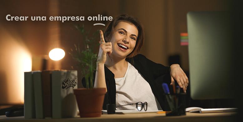 Cómo funciona una tienda online