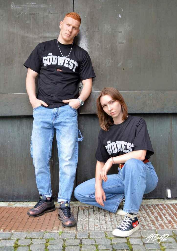 camisetas-personalizadas-alcala-de-henares